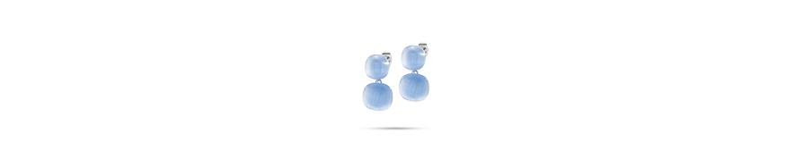 Boucles d'oreilles Morellato pour femme