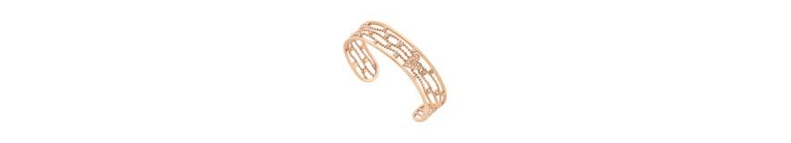 Bracelets Morellato pour femme